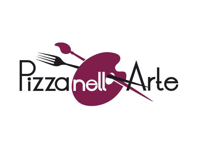 Pizzeria Pizza nell'Arte